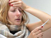 Gribal Enfeksiyon Nedir