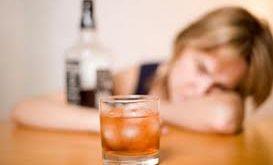Alkolün kalbe verdiği zararlar