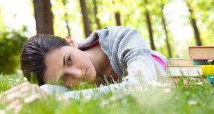 Bahar yorgunluğuna ne iyi gelir? Depresif ruh hali bahar yorgunluğu belirtisi!