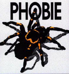 fobi_h1