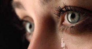 Gözyaşı Kanalı Tıkanıklığı Nedenleri