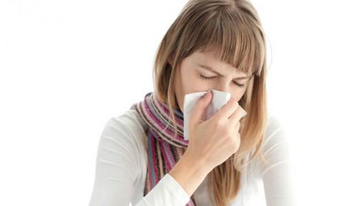 grip-nedir-528x300