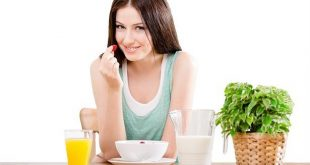 Kolesterol Diyeti Nasıl Yapılır?
