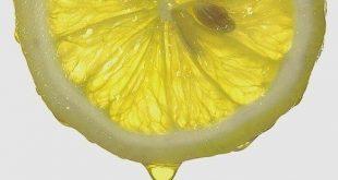 Limonsu Su İçmenin Faydaları