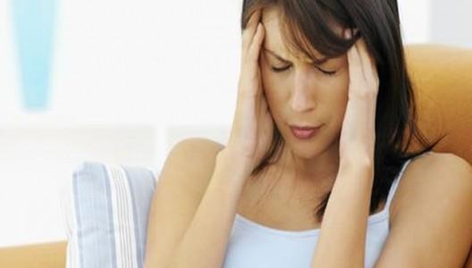 migrenvebeslenmeiliskisi-528x300